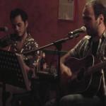 Αναφορά και βίντεο από το Live «Ένα βράδυ στην Καστέλλα»