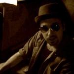 Η ροκιά του χαρτοπαίχτη (Music Video)